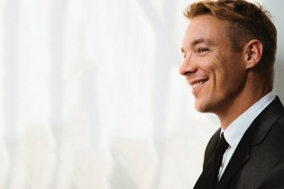 Diplo Plays Kanye West, Drake, J. Cole & Baauer in 'Diplo & Friends' Mix