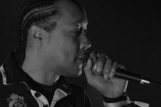 "DJ Quik Drops a New EP & ""Challenges"" Kanye West"