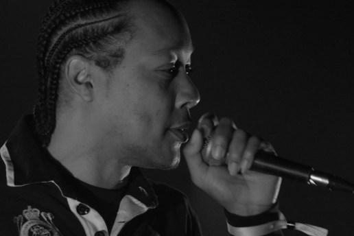 "DJ Quik Drops a New EP & ""Challenges"" Kanye West"