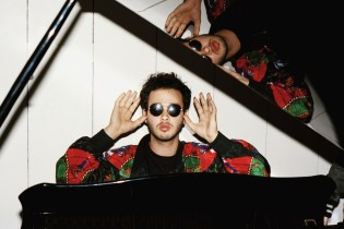 """Donnie Trumpet Remembers Prince in """"In Your Light"""""""