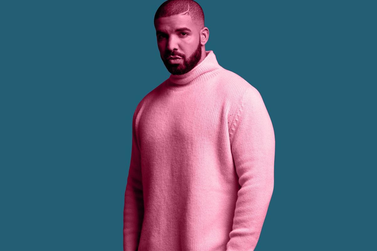 "Read Drake's Heartfelt Thank You Letter to Noah ""40"" Shebib"