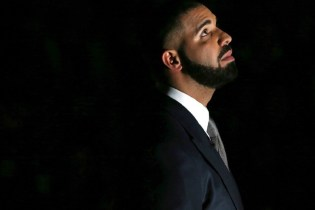 Drake Supports 'Views From the 6' With London Takeover