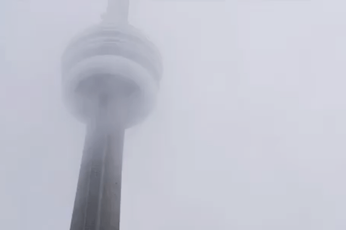Drake Releases 'Views From the 6' Trailer