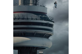 You Can Now Drop Drake off the CN Tower