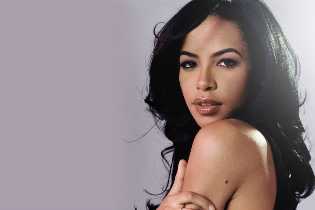 "dvsn's Remix of Aaliyah's ""One In a Million"" Has Arrived"