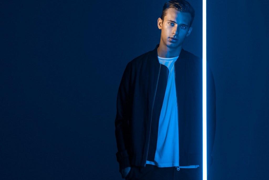 Flume Recruits Vic Mensa, Beck, Allan Kingdom, Raekwon & More for New Album 'Skin'