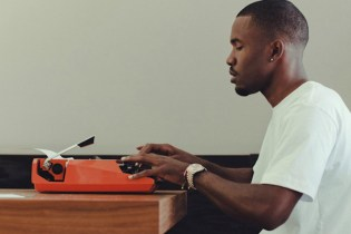 Frank Ocean Pens Powerful Tribute to Prince