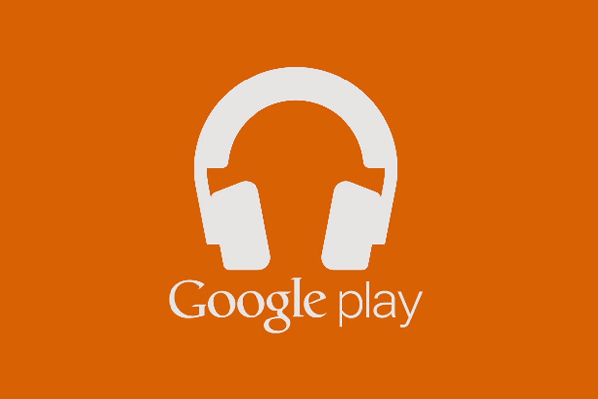 Google Play Music Now Has Podcasts