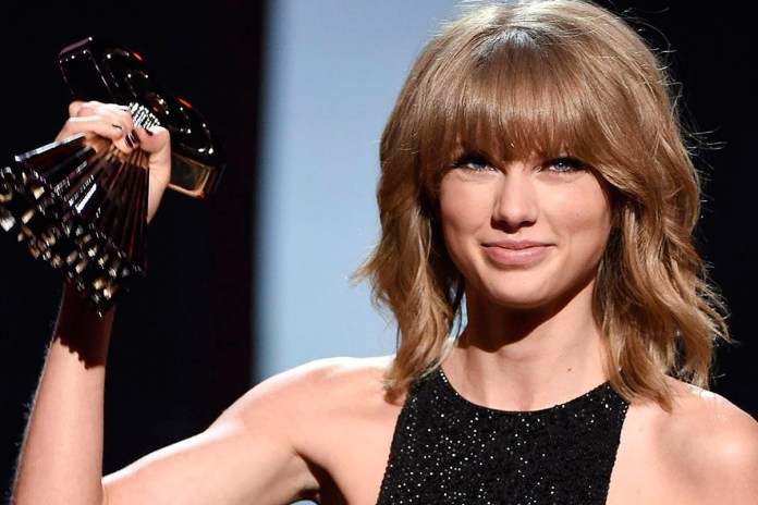 iHeartRadio Music Awards 2016 (Winners)