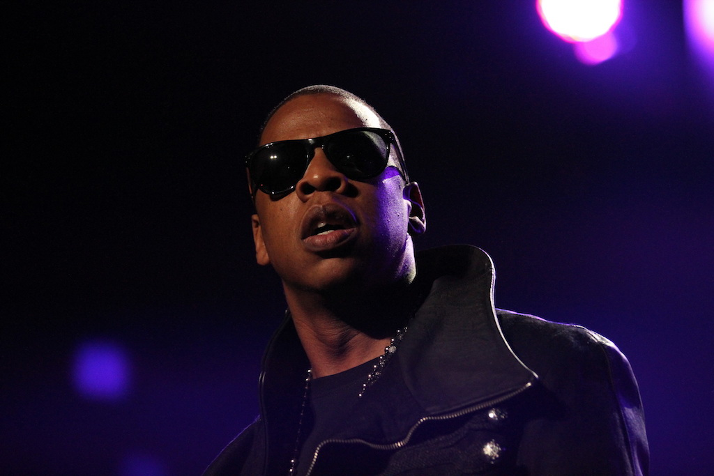 Memphis Bleek Remembers The Time Jay Z Was Being Petty Over Gas