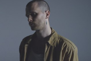 "JMSN Gets Bluesy in ""Most Of All"" Video"