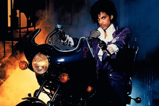 John Travolta, Not Prince, Was the First Choice for Lead Role in 'Purple Rain' Movie