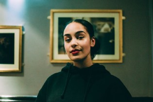 "Jorja Smith Shares Second Single ""A Prince"""