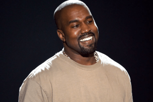 Kanye West Jokes at Metro Boomin's Producer Tag