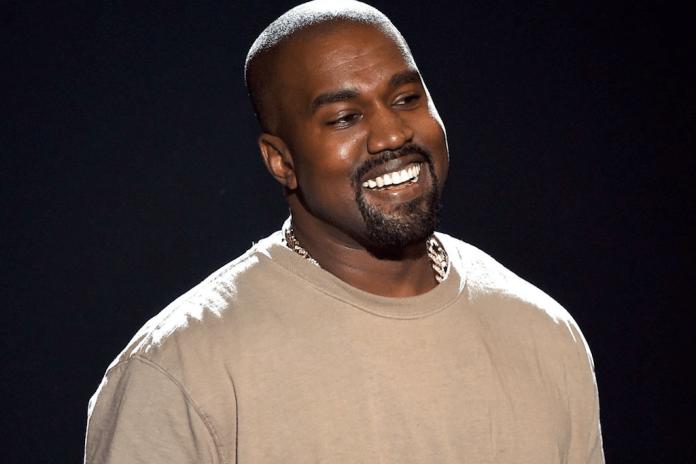 Kanye West Jokes at Metro Boomin's Producer Tag
