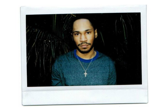 "Kaytranada Joins Forces With Anderson .Paak for ""Glowed Up"""