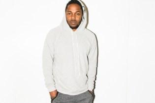 """Kendrick Lamar Remembers Kobe Bryant in """"Fade to Black"""""""