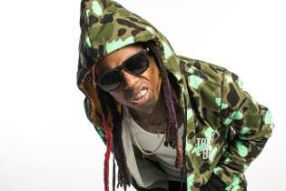 "Lil Wayne, Future & Yo Gotti Share ""Cross Me"" Video"