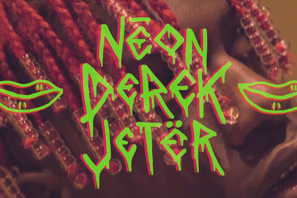 """Lil Yachty and RiFF RAFF Joins Forces on """"NeoN DeReK JeTeR"""""""