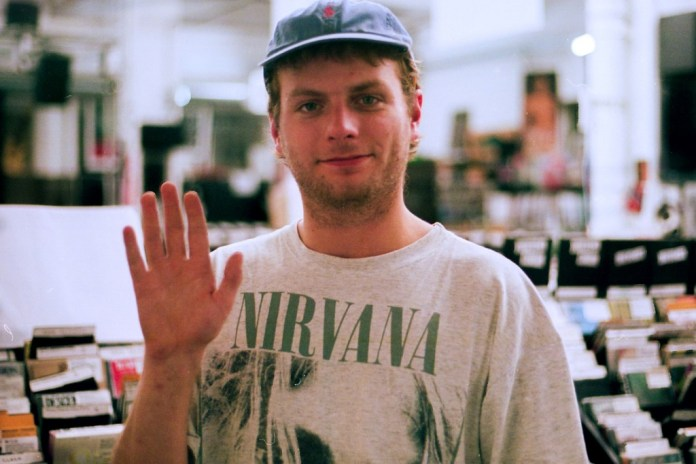 "Mac DeMarco Recovers From ""Penis Surgery"" by Sharing ""Rollin Like A Dummy"" Demo"
