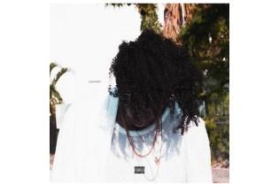 Stream Marci's 'Prodigal Son' Album