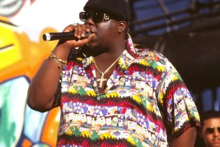 The Notorious B.I.G. Hologram Will Become a Reality