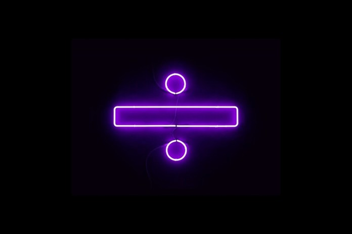 "OG Ron C & DJ Candlestick Give dvsn's 'Sept. 5th' a ""Chopped Not Slopped"" Rework"