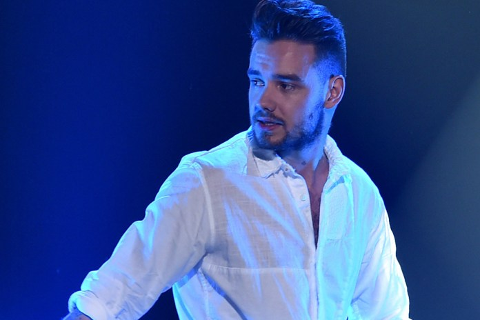 "One Direction's Liam Payne Links Up With Wiz Khalifa & Juicy J For ""You"""