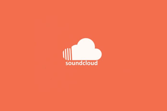 OP-ED: SoundCloud Go Is Proof SoundCloud Is Playing The Wrong Game