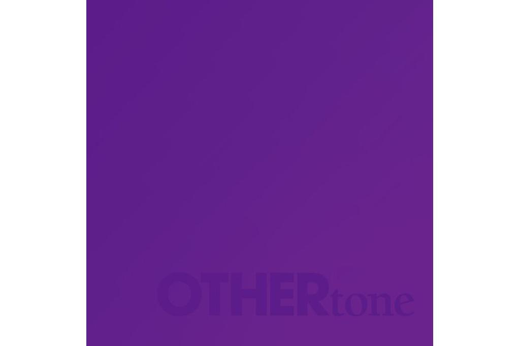 othertone prince mix