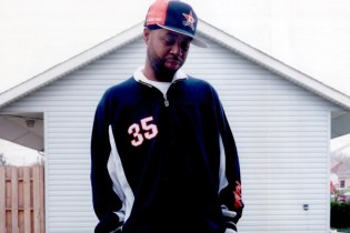 The Posthumous J Dilla Album 'The Diary' is Here