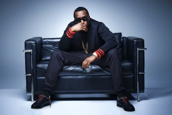 Puff Daddy Announces Retirement From Music, Puts 100% Into Film