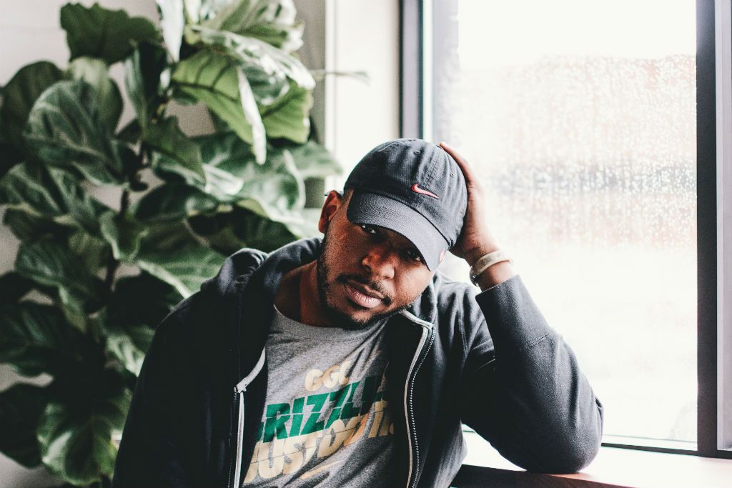 Quentin Miller Details Working With Drake