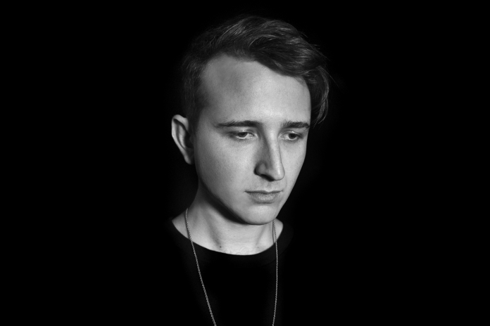 RL Grime Plays Kanye West, The Weeknd, Kendrick Lamar & Flume For His Coachella Set