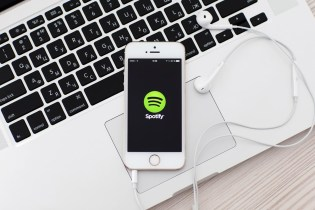 Change Your Password; It Looks Like Spotify Was Hacked