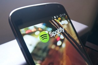 Digital Music Now Surpasses With More Musical Revenue Than Physical Sales
