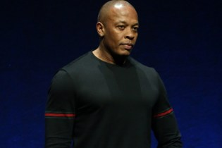 Suge Knight Thinks Dr. Dre Tried to Kill Him