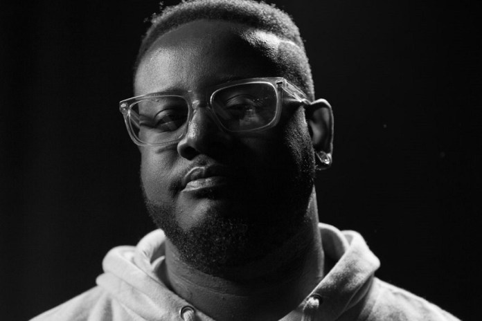 "T-Pain Calls His New ""Look At Me"" Visual One of His ""Most Dangerous"" Videos"