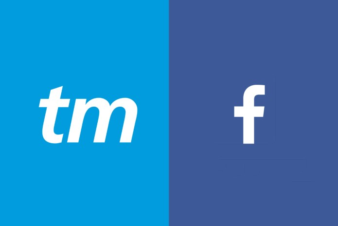 Ticketmaster to Sell Tickets on Facebook This Month