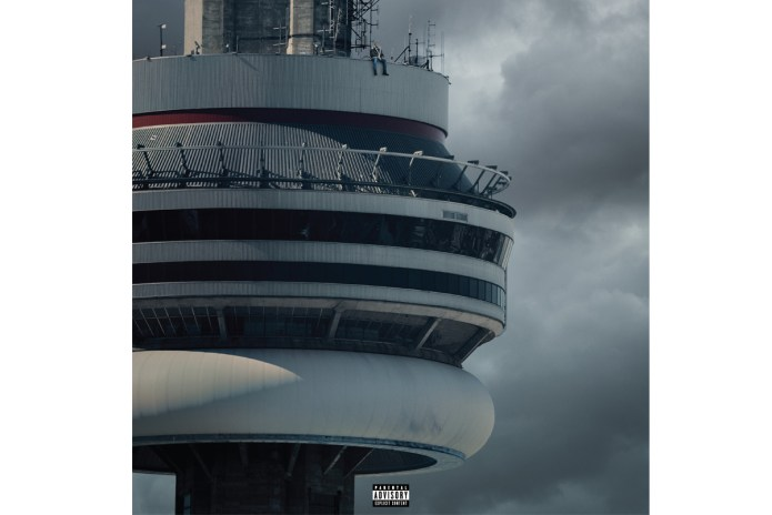 You Can Now Create Your Own 'Views From the 6' Cover Art