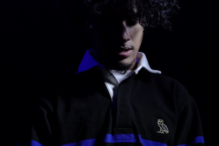 "wifisfuneral Is Feeling Like ""Boosie in '07"" in New ""Lights"" Video"
