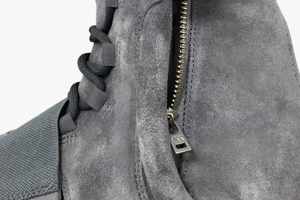Adidas Yeezy Boost 350 V2 Blade All White [EQTTa16] $195.00