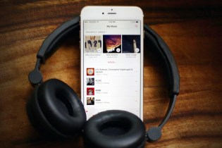 Apple Might Kill Off iTunes Music Downloads Entirely
