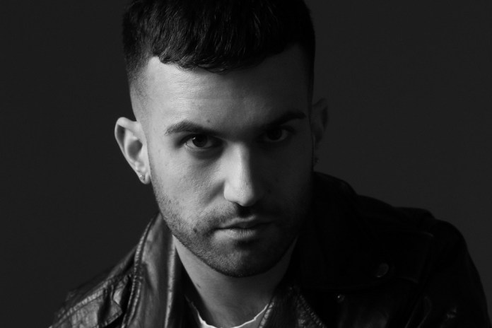 "A-Trak & Phantogram Unveil New Joint Single ""Parallel Lines"""