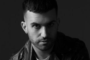 "A-Trak & Phantogram Unveil New Joint Single ""Parallel Lines"""
