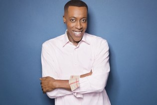 Arsenio Hall Sues Sinead O'Connor for Claiming He was Prince's Drug Dealer