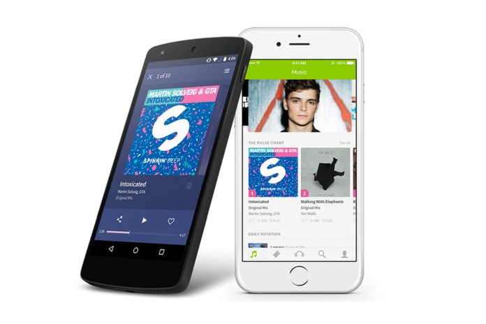 Beatport Closes Streaming Service, Mobile App and News Section