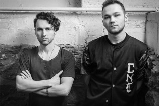 "Brasstracks & Jay Prince Share New Song, ""Good Love"""