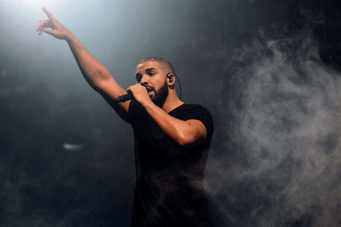 An Inside Look at Drake's Soon-to-Be Mega Mansion in Toronto
