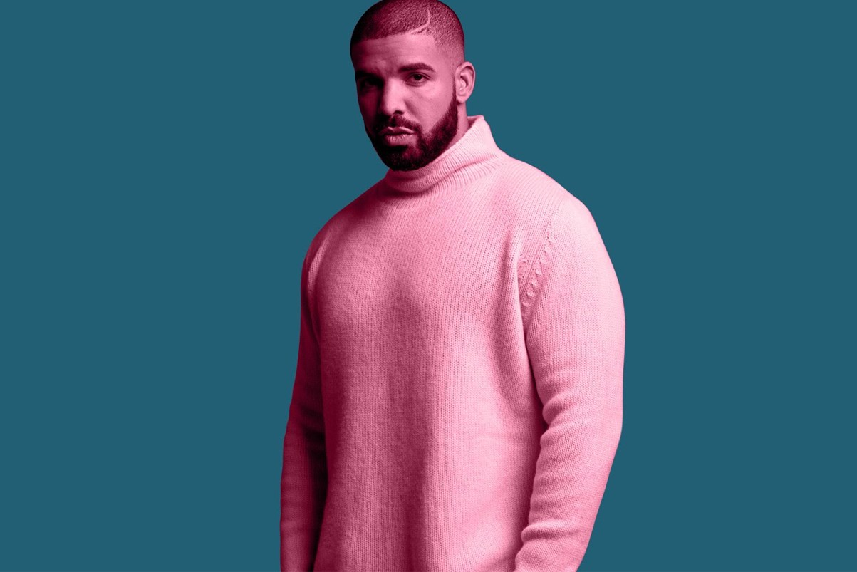 Drake is the King of the Billboard Charts